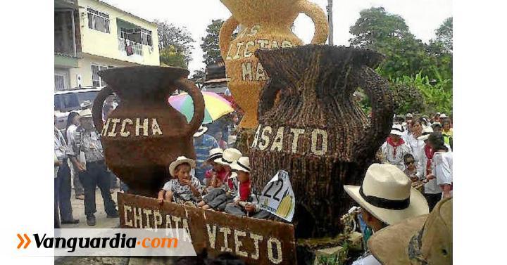 Gobernador anunció obras para Chipatá por $6.700 millones - Vanguardia Liberal