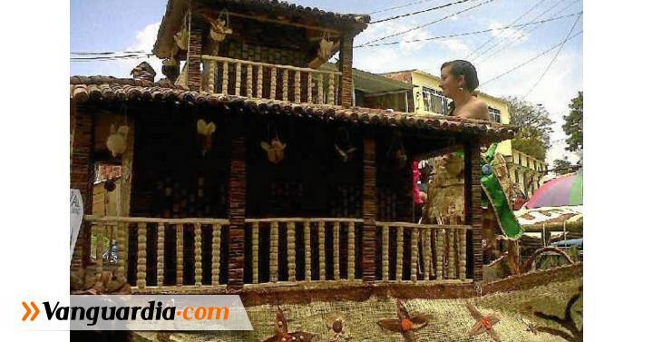 En ferias de Chipatá se rindió homenaje al maíz - Vanguardia Liberal