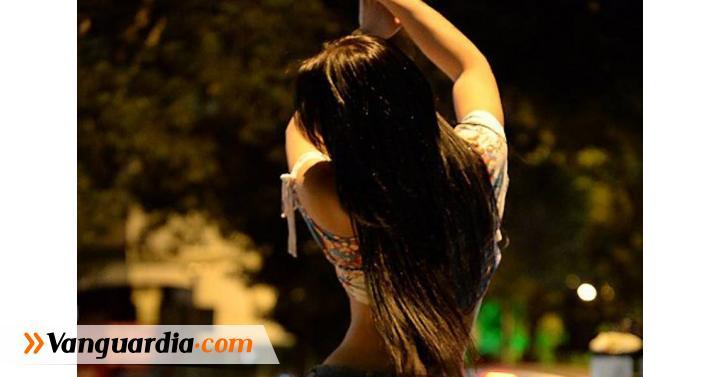 toroporno prostitutas prostitutas particulares en alcala de henares
