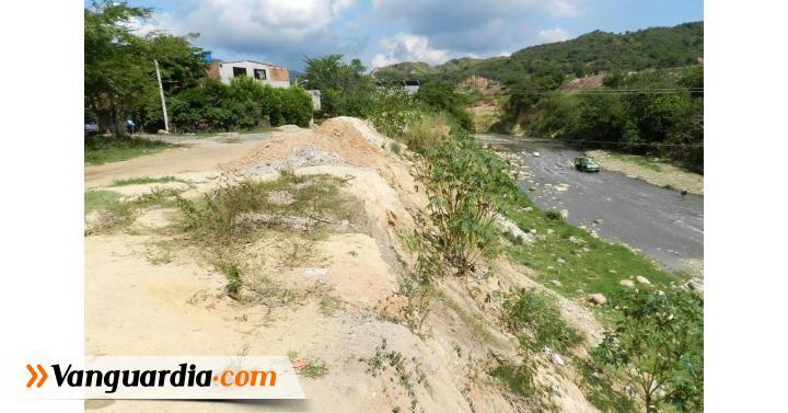 barrio Almenares de San Juan de Girón busca mejorar la calidad de ... - Vanguardia Liberal