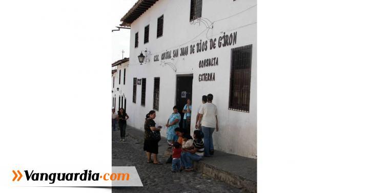El San Juan de Dios es un 'Hospital Sostenible' - Vanguardia Liberal