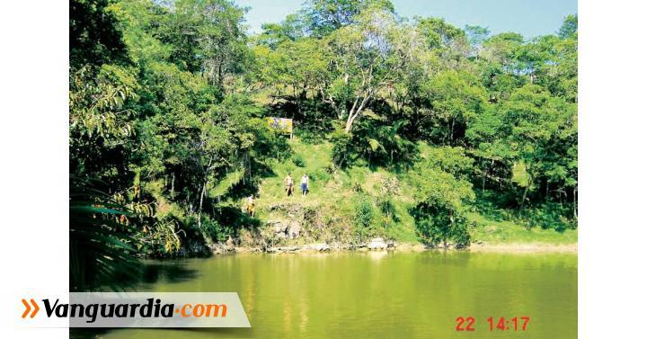 Revisarán concesión de agua para habitantes de Guavatá - Vanguardia Liberal