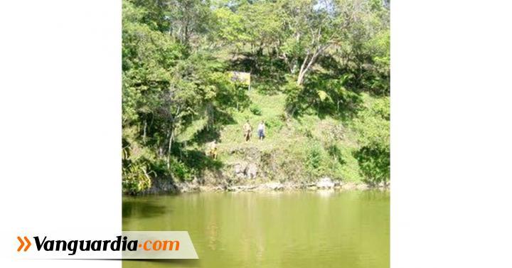 El alcalde de Guavatá insiste en solicitud de concesión de aguas - Vanguardia Liberal