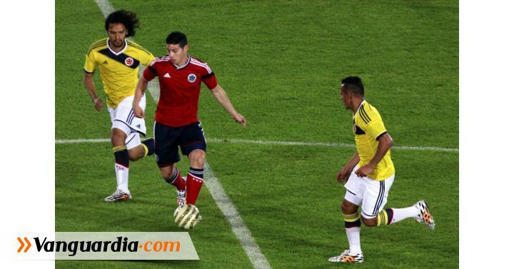 las_predicciones_juegan_a_favor_de_la_seleccion_colombia.jpg