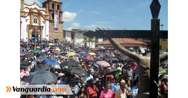 Sabado y domingo en Guavatá - Vanguardia Liberal