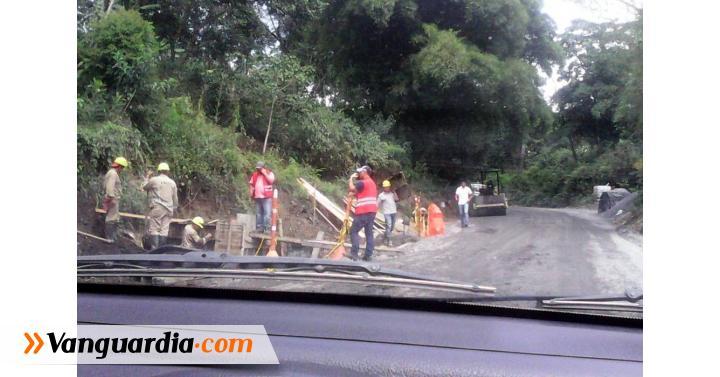 Alcalde de Chitaraque realizó el balance de sus inversiones - Vanguardia Liberal