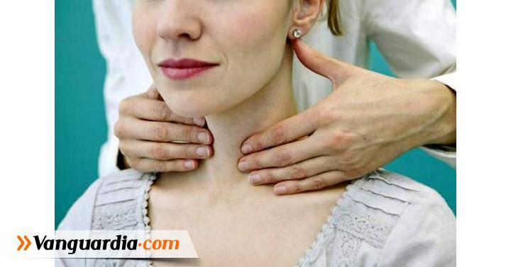 viagra for men and women