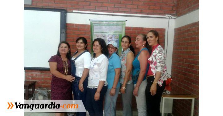Nuevo concurso para docentes 2016 colombia for Concurso de plazas docentes 2016