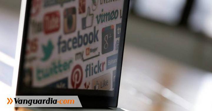 Los peligros de las redes sociales para niños y jóvenes