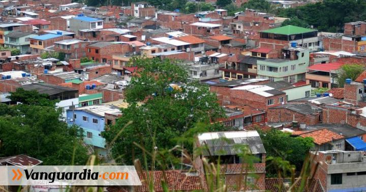 Villas de San Juan espera más espacios deportivos - Vanguardia Liberal