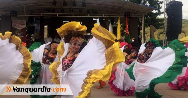 Charalá y Onzaga se encuentran de fiestas - Vanguardia Liberal