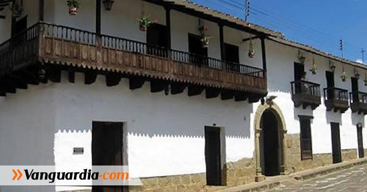 La Administración Local anuncia que hará grandes inversiones ... - Vanguardia Liberal