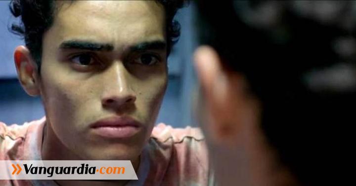 'Mateo', la película grabada en Santander, representará a Colombia en los Oscar 2015