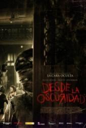 Tomado de www.cinecolombia.com/ VANGUARDIA LIBERAL
