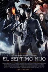 www.cinecolombia.com/ VANGUARDIA LIBERAL