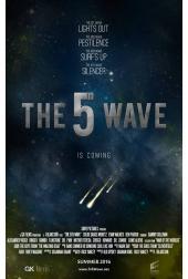 www.5thwave.net