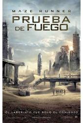 www.cinenecuentro.com
