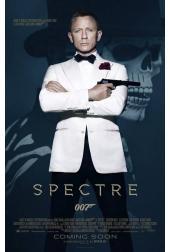 www.007.com