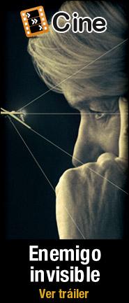 Especial de cine Vanguardia.com