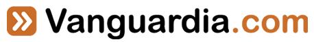 Vanguardia.com
