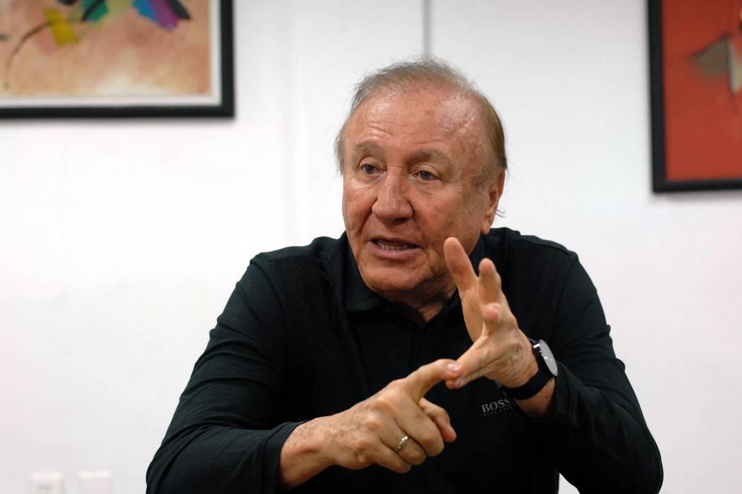 Alcaldía aceptaría Pico y Placa de dos dígitos, sin cuadrante en el Centro de Bucaramanga
