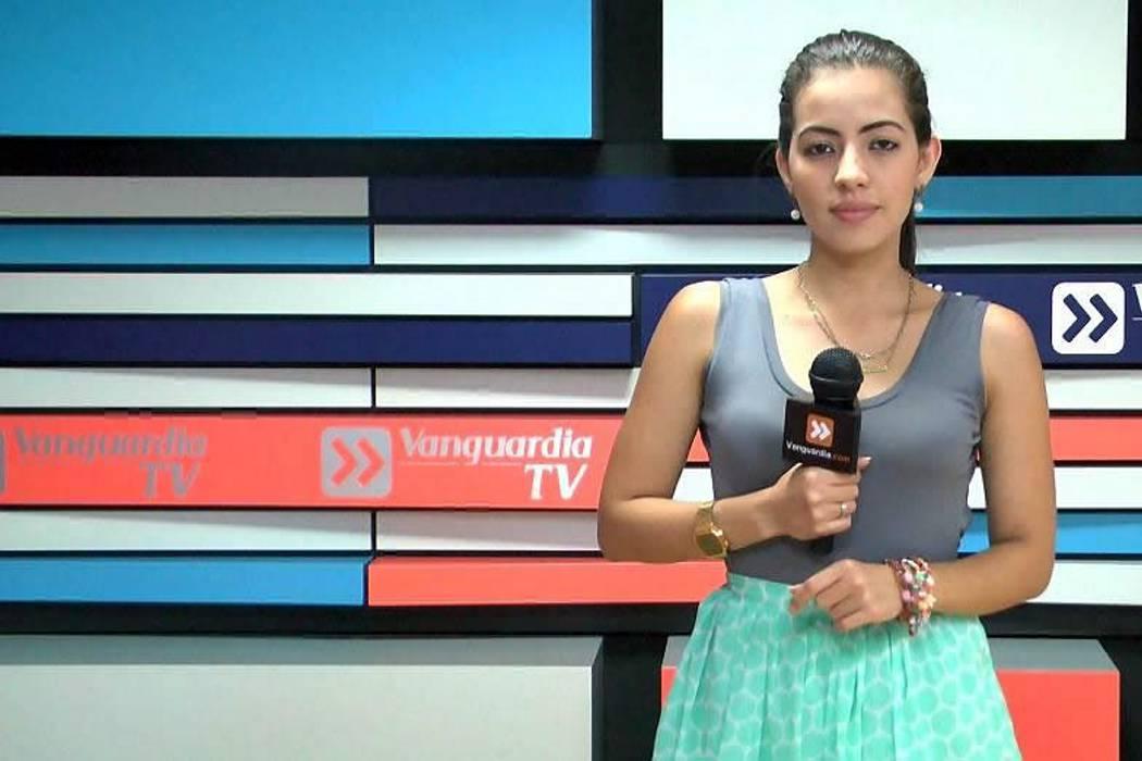 Entérese de las noticias más destacadas de este miércoles en Bucaramanga y Santander