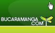 Bucaramanga.com