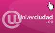 Univerciudad