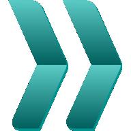 www.vanguardia.com
