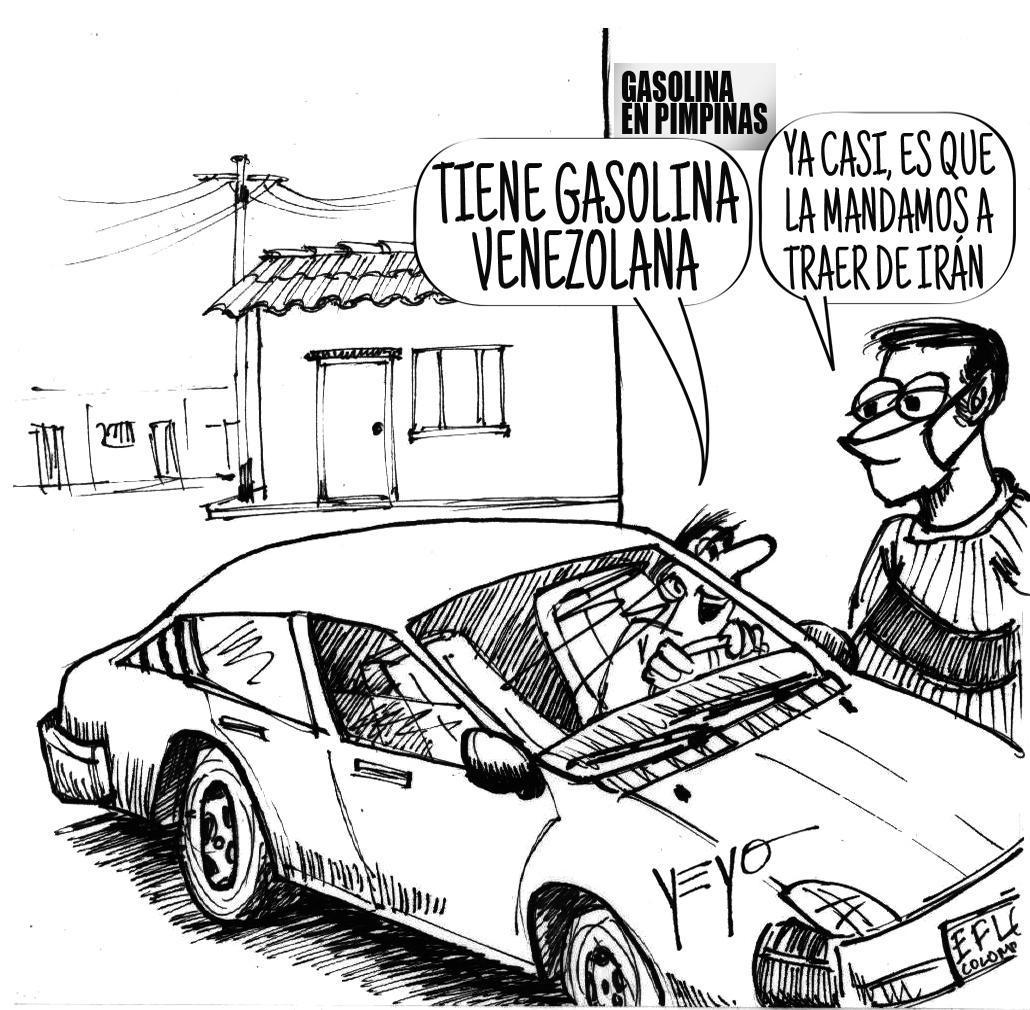 Reactivando la economía en la frontera