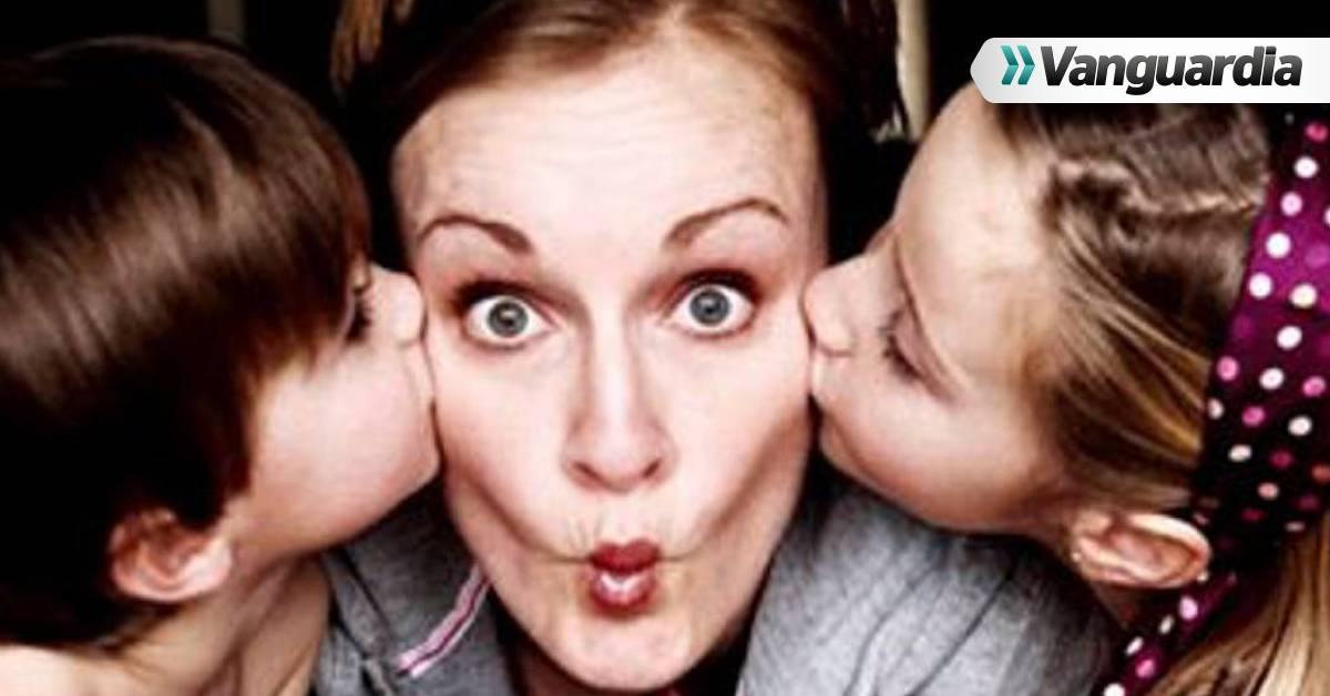 Qué Hacer Cuando Mamá Tiene Novio Vanguardia Com