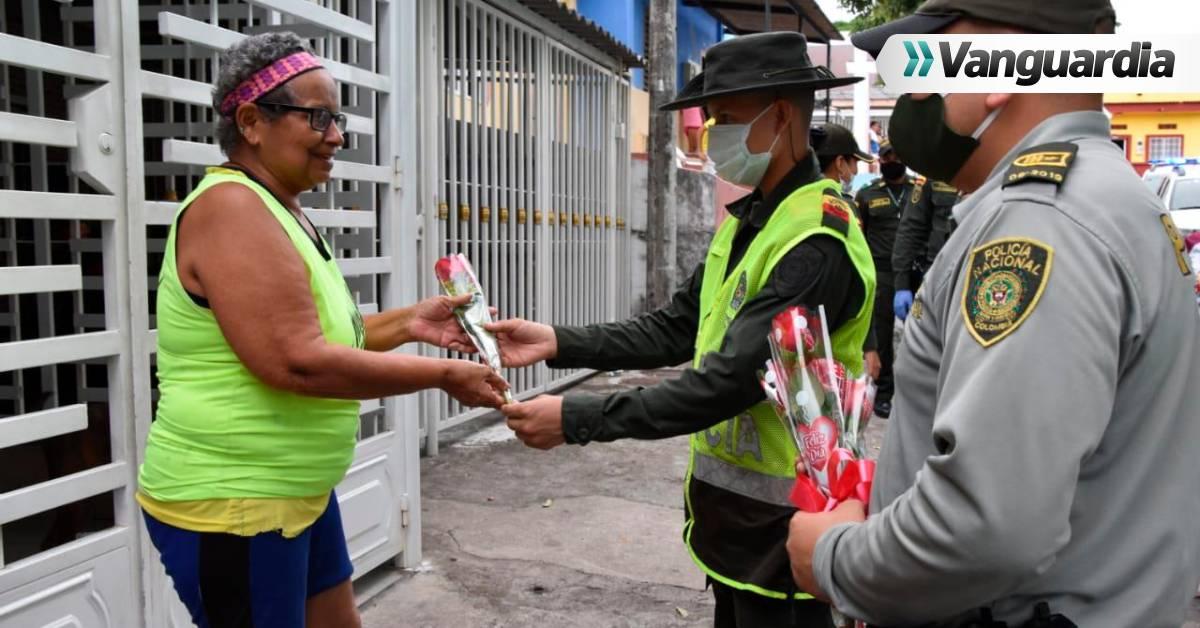 En Barrancabermeja el Día de la Madre será con ley seca  | Vanguardia.com