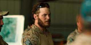 $!The Tomorrow War, protagonizada por Chris Pratt, se lanzará el 2 de julio por Amazon Prime
