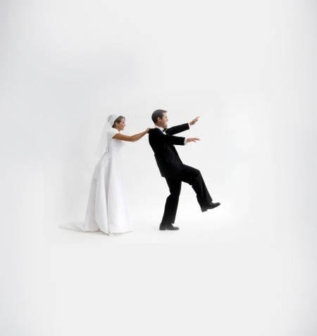 Matrimonio Con Hijos Tema : Novios con hijos inspiración para que formen parte de su gran día