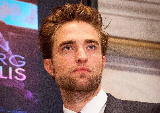 Confirman que Robert Pattinson sí será Batman (Foto: Archivo)