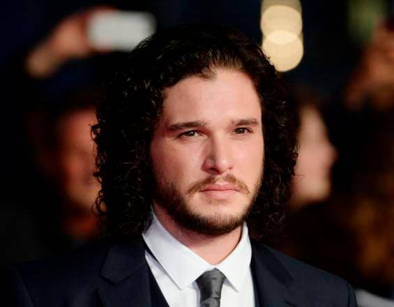 'Jon Snow' entró a rehabilitación por depresión tras final de Game Of Thrones