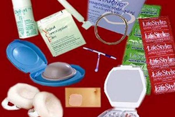 3170a428e Métodos anticonceptivos mentiras y verdades