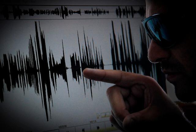 Revelan 14 nuevos casos de periodistas víctimas de 'perfilamiento ...