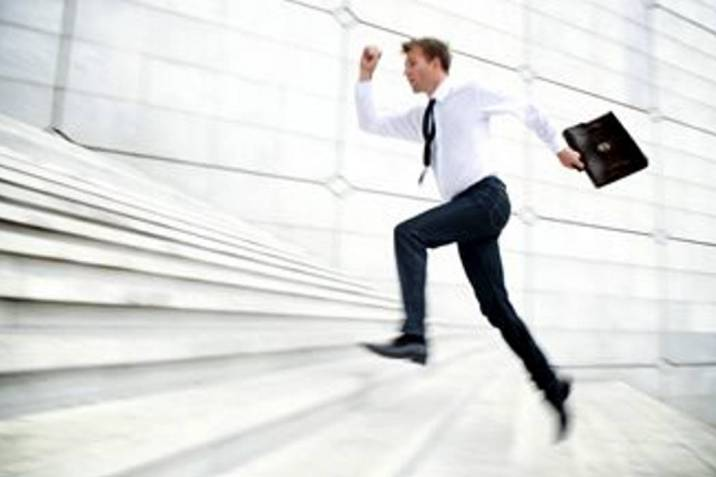 De Regreso Al Trabajo Con La Mejor Actitud Vanguardiacom