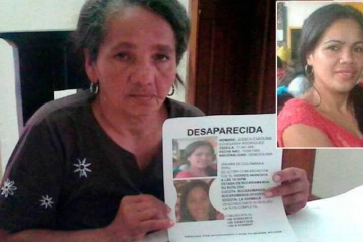 mujeres buscan amigos con derechos en bucaramanga
