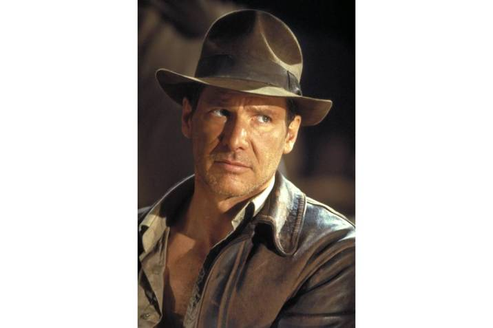 Vuelve la saga completa de  Indiana Jones   6228ef2653b