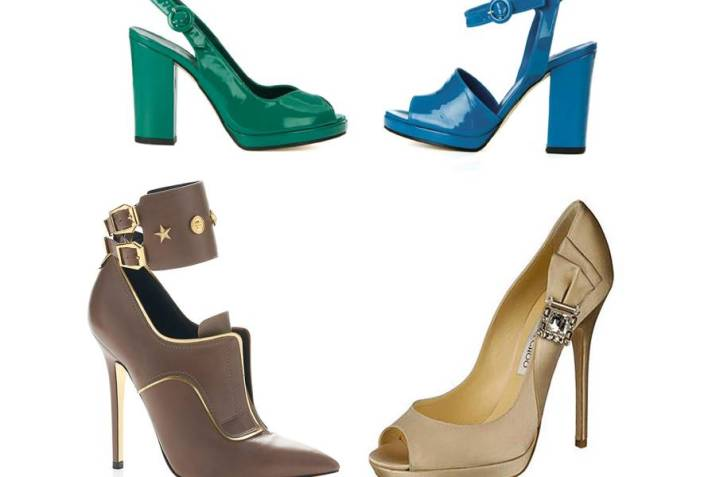 http   www.alsay.es 3 phxcp-clothes-El Mujer Corte 4  ... 6f84d09113d7