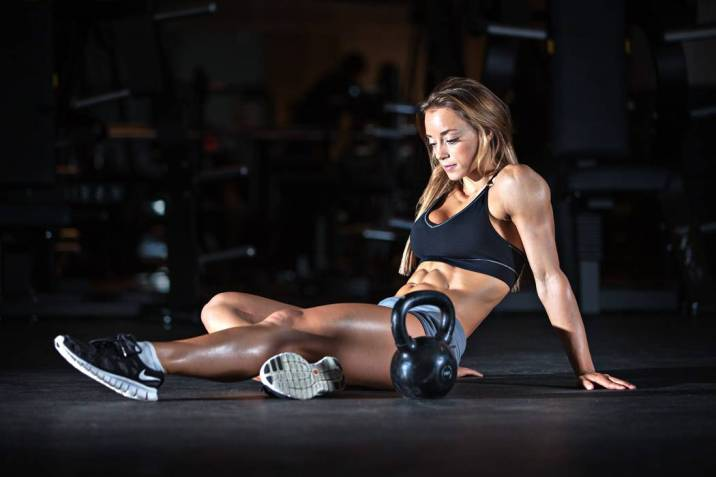 Boom fitness: ¿salud u obsesión? | Vanguardia.com