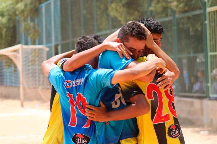 Alianza Petrolera está en la cuarta ronda del Nacional Sub ...