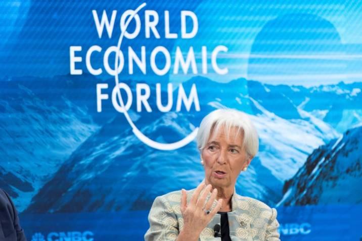 df268e52ecc4 El Fondo Monetario Internacional anunció que la economía en América Latina  crecerá 2% en 2019