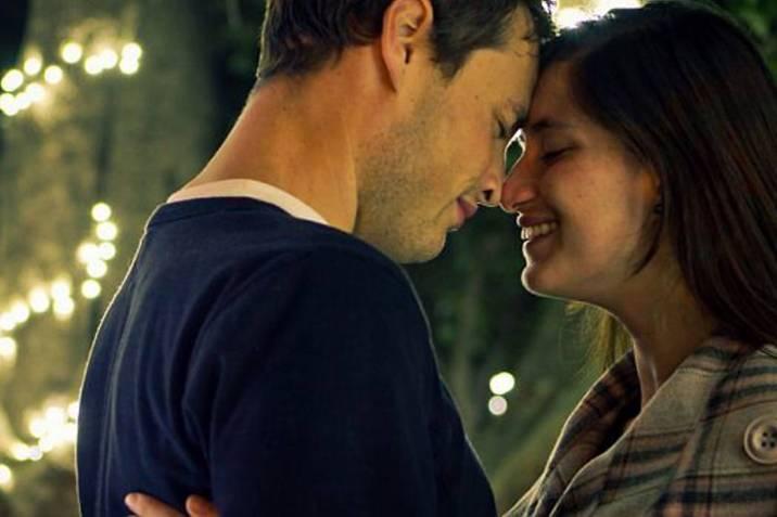 Filósofo Expone Las 10 Diferencias Entre Estar Enamorado Y Amar De Verdad Vanguardia Com