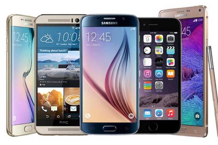 ec27fc0d792 Por cuáles servicios le pueden cobrar las compañías de telefonía celular  (Foto: Archivo /