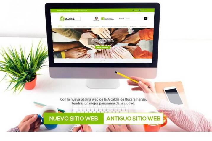 hombres que buscan hombres sitios web en bucaramanga