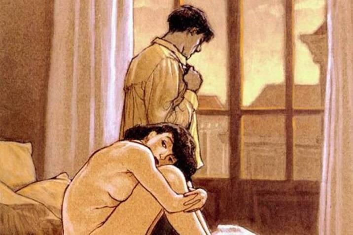Ducharse despues de hacer el amor [PUNIQRANDLINE-(au-dating-names.txt) 42