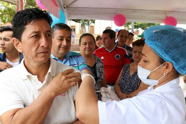 Precio de la vacuna contra la varicela